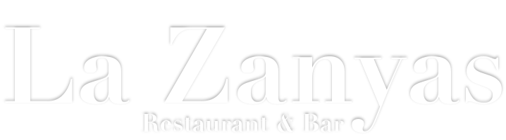 La Zanya's Restaurant & Bar